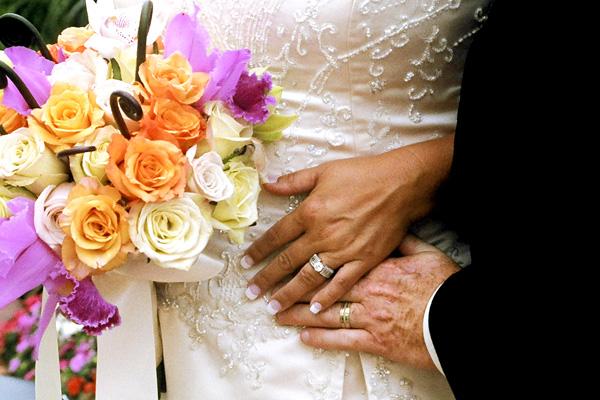 晩婚化が進んでも、育児適齢期は変えられない