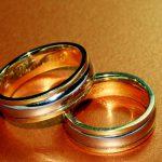 これから婚活・恋活をはじめる『婚活ビギナー』向けページが完成しました!
