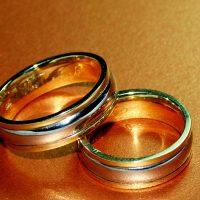 これから婚活・恋活をはじめる『婚活ビギナー』向けページ