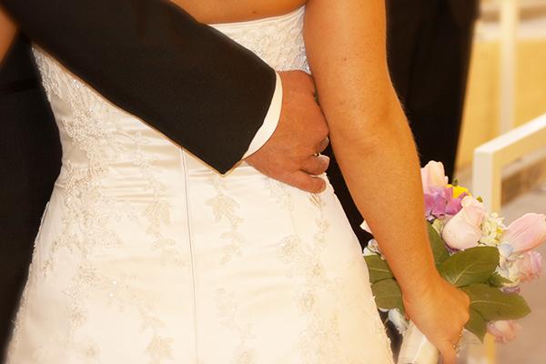 婚活のすべて